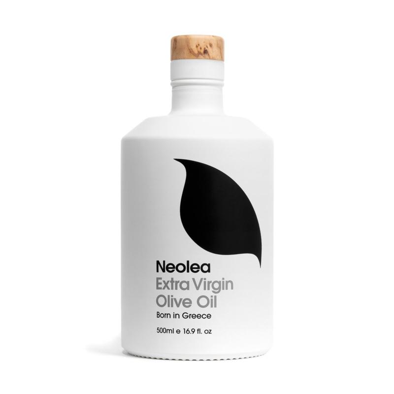 Olive Oil 500ml | Neolea