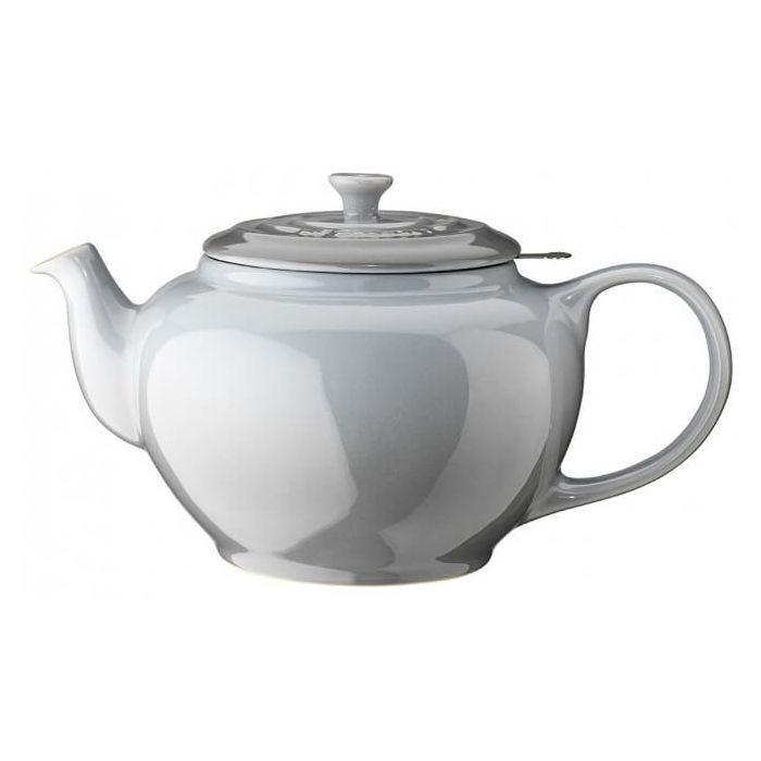 Teapot | Le Creuset