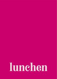 lunchen