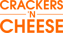 Crackersncheese