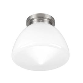 Plafondlamp Glasgow