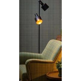 Sledge vloerlamp