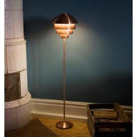 BELID Valencia vloerlamp