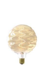 Calex Led gold Bilbao flex