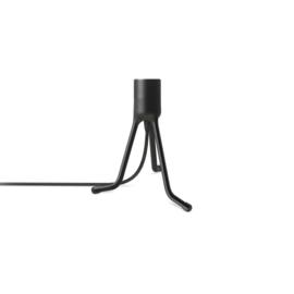 UMAGE Tripod Base tafellampvoet