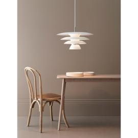 BELID Da Vinci hanglamp
