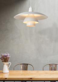 Gitsy hanglamp