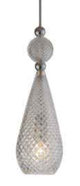 Ebb & Flow Smykke hanglamp