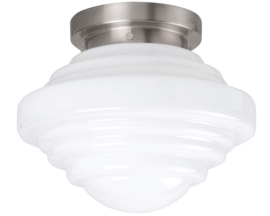 Plafondlamp York