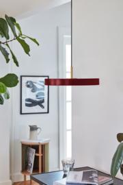 UMAGE Asteria hanglamp mini