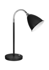 Campus tafellamp