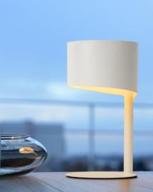 Knulle tafellamp
