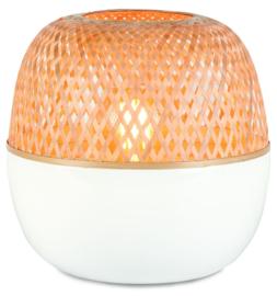 Mekong tafellamp