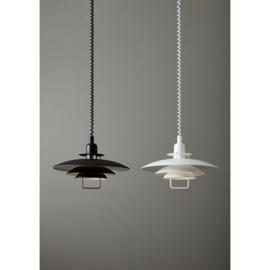 BELID Primus II hanglamp