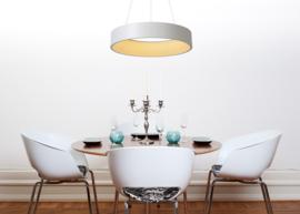 Talowe hanglamp