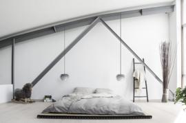 UMAGE Carmina hanglamp
