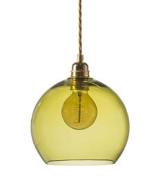 Ebb & Flow Rowan hanglamp diameter 22cm