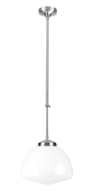 Glasgow hanglamp