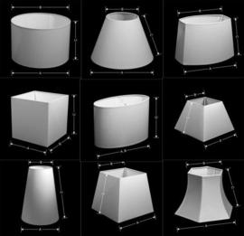 Lampenkappen-op-maat