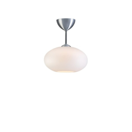 Bullo  plafondlamp