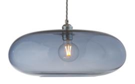 Ebb & Flow Horizon hanglamp 45cm
