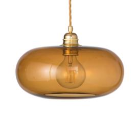 Ebb & Flow Horizon hanglamp 29cm
