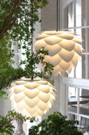 UMAGE Aluvia medium hanglamp