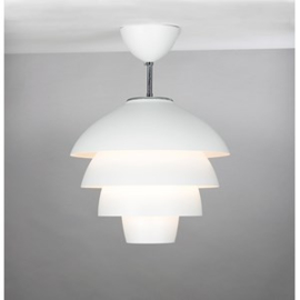 Valencia plafondlamp