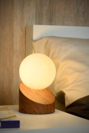 Len tafellamp
