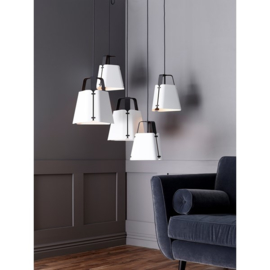 BELID Fold hanglamp