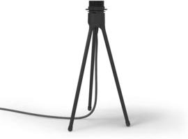 UMAGE Tripod Table tafellampvoet