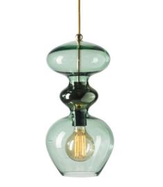 Ebb & Flow Futura hanglamp 18cm