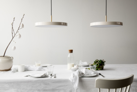 UMAGE Asteria hanglamp medium