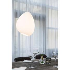 BELID Ocean hanglamp