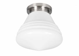 Dublin plafondlamp