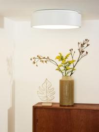 Talowe plafondlamp
