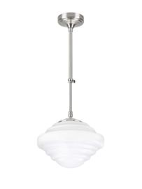 York hanglamp