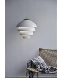 BELID Valencia hanglamp