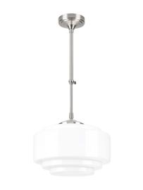 Cambridge hanglamp