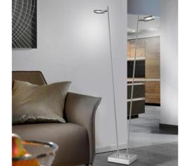 Block vloerlamp