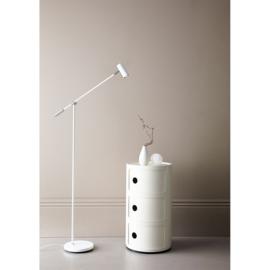 BELID Cato vloerlamp