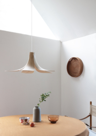 UMAGE Jazz hanglamp