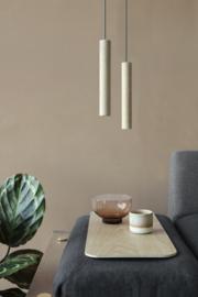 UMAGE Chimes hanglamp