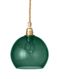 Ebb & Flow Rowan hanglamp diameter 15,5cm