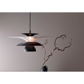 BELID Picasso hanglamp