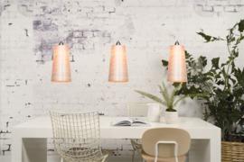 Sahara hanglamp