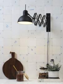 Aberdeen schaarlamp