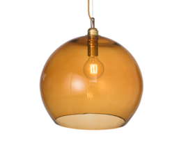 Ebb & Flow Rowan hanglamp diameter 39cm