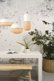 Mekong hanglamp