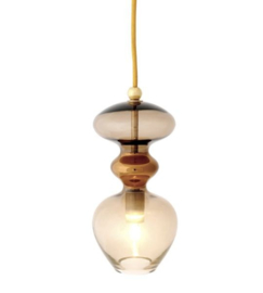 Ebb & Flow Futura hanglamp 11cm